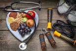 Jak uchronić się przed cukrzycą typu 2?
