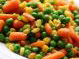Zmiękczanie warzyw