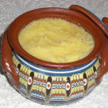 Masło ghee