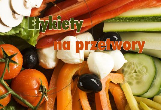 Portal Kulinarny I Ksiazka Kucharska Online Portalkucharski Pl