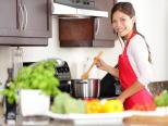 Krótki poradnik dla kucharzy, czyli o tym, jak pielęgnować garnki ze stali nierdzewnej